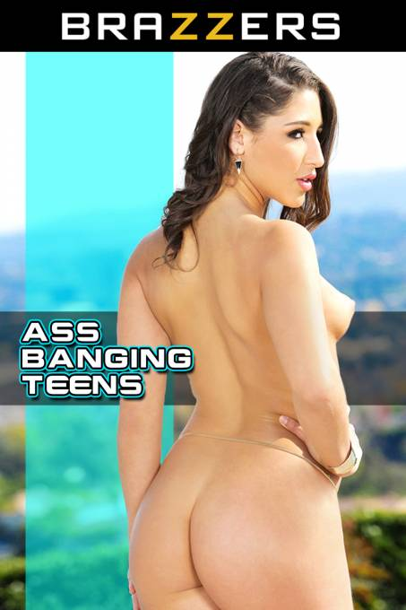 Ass Banging Teens
