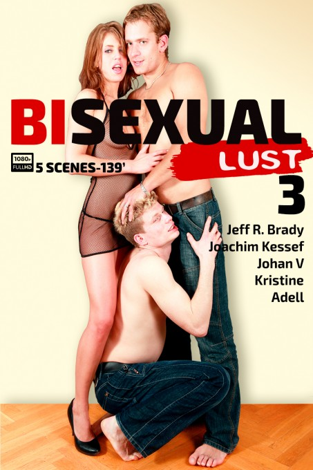 Bisexual Lust 3