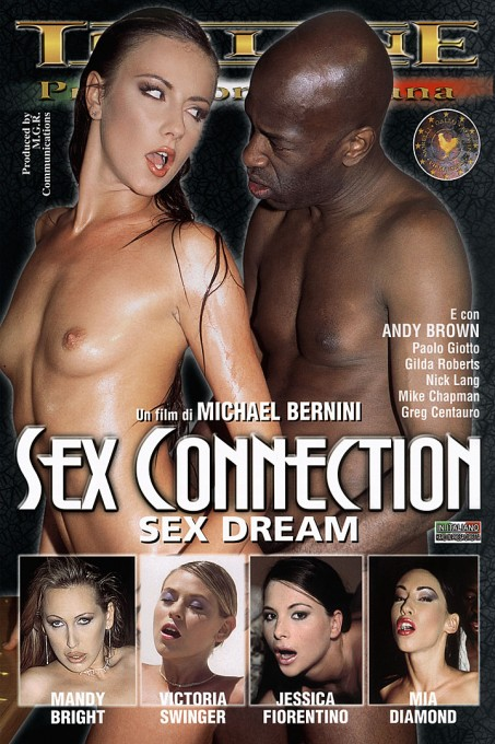 Classic: Sex Connection / Sex Dream