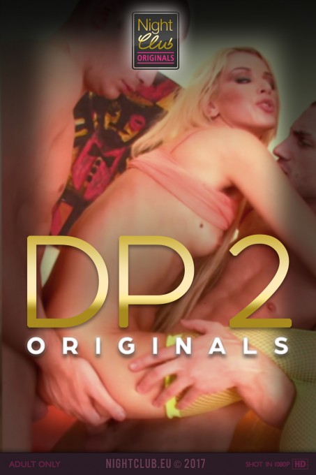 DP 2 - Nightclub Original Series