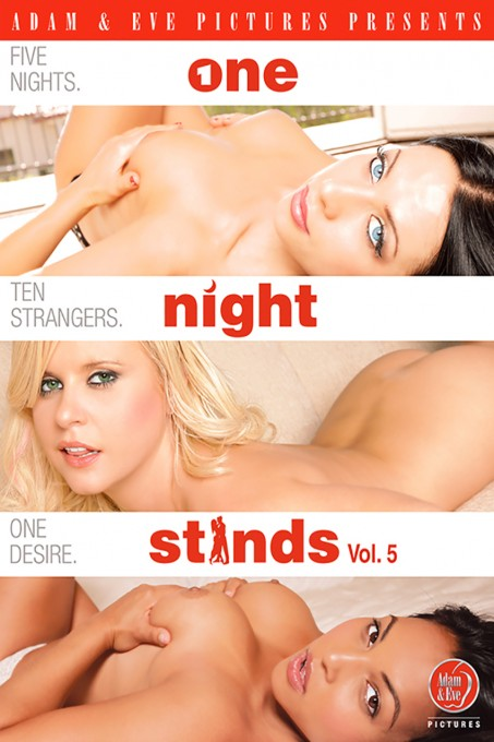 One Night Stands #5