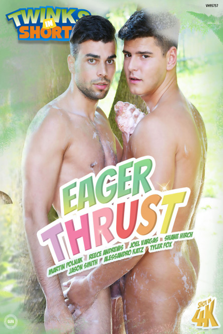 Eager Thrust