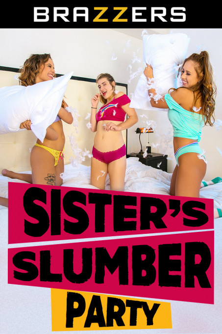 Sister's Slumber Party