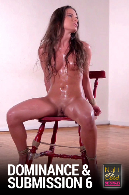 Dominance & Submission 6