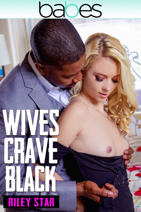 Wives Crave Black