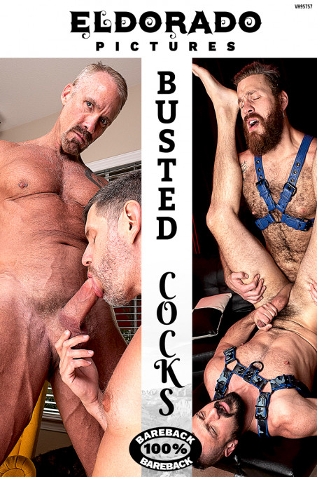 Busted Cocks