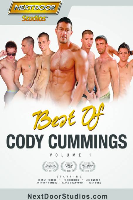 Best Of Cody Cummings