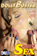House of Sex