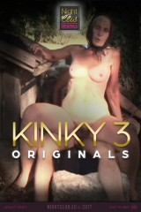 Kinky 3 - Nightclub Original Series