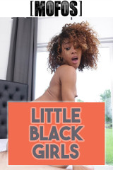 Little Black Girls