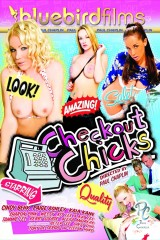 Check Out Chicks