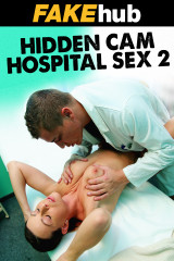 Hidden Cam Hospital Sex 2
