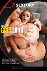 Tales From Gapeland 2