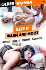 Keep It Warm And Moist