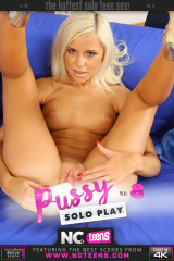 Pussy Play 8