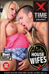 Dirty Housewifes 2