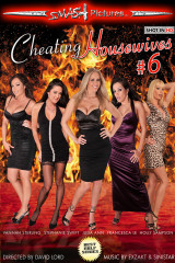 Cheating House Wives 06