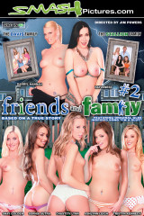 Friends And Family 02